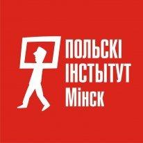 logoip.jpg