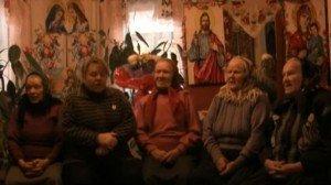 folklore biélorusse